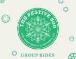 group-festiv500a