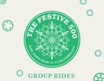 group-festiv500a