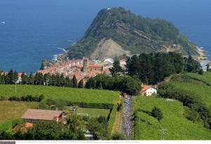 Cycling: 32th Clasica San Sebastian 2012