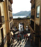 2014-08-03 San Sebastianedit