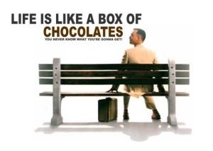Life-is-like-a-box-of-chocolates-620x440