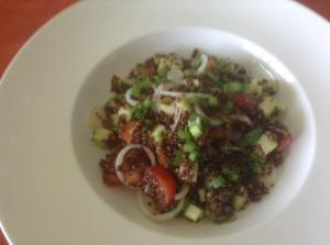 2015-gtcb-lentils