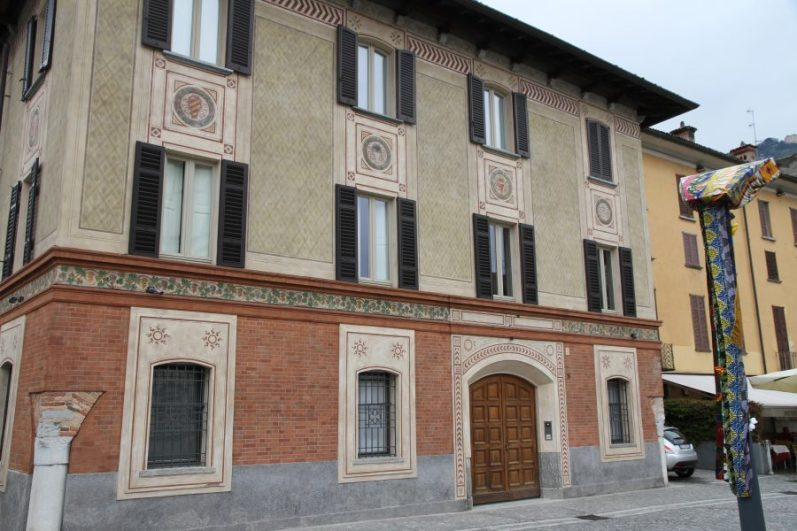lombardia-building2