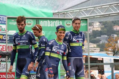 lombardia-chaves