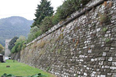 lombardia-wall