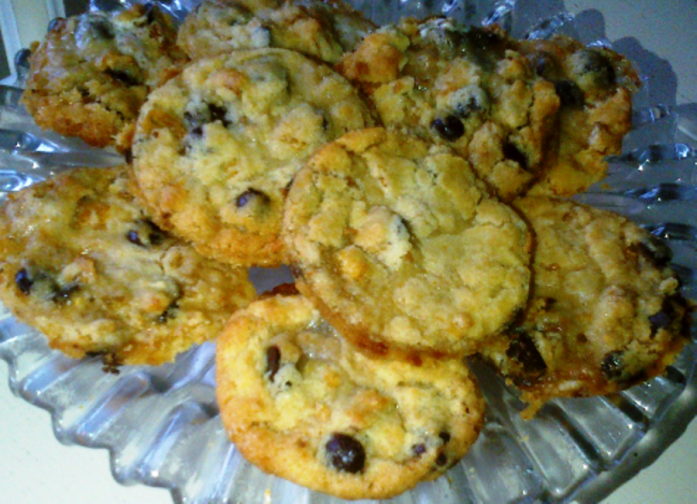 choc-chip-cookies-e