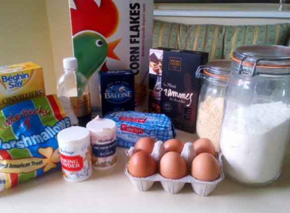 choc-chip-ingredients-e