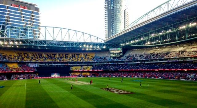 img_2072-cricket