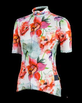 aussi-kit-pedla-floral