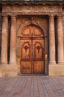 220px-Aix-en-Provence_Institut_etudes_politiques_20061227