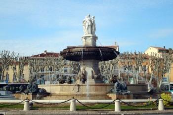 aix-en-provence_fontainerotonde