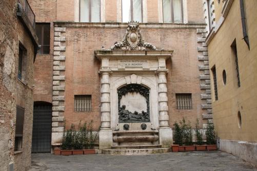 Siena2
