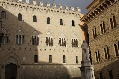 Siena3