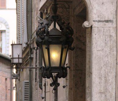 Siena4