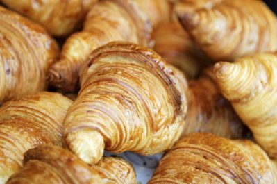 brioche_croissant