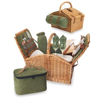 picnicbasket