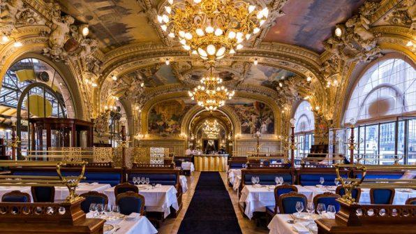 LTB930-so-galerie-restaurant-so-2014-photo-background09-fr