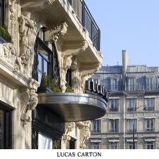 Lucas Carton 1