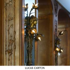 Lucas Carton 4