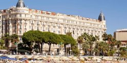 intercontinental-cannes-5