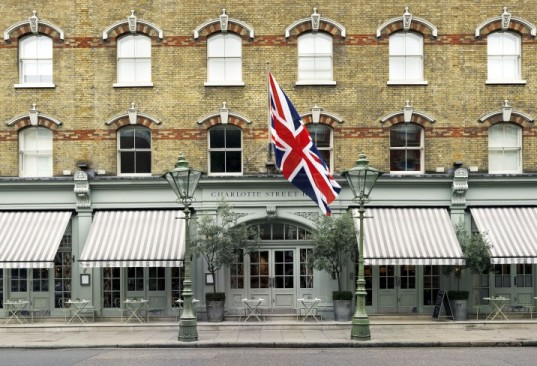 3443828-charlotte-street-hotel-london-united-kingdom
