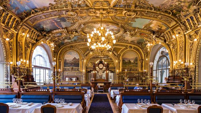 930-so-galerie-restaurant-so-2014-photo-background04-fr