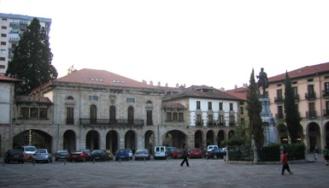 Ayuntamiento-Plaza-Zumarraga-H