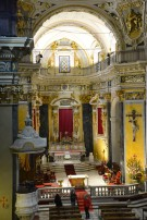 cathedrale-nice-sainte-reparate
