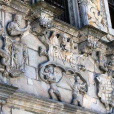 facade-palacio-escoriaza-esquivel