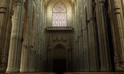 maria-inmaculada-cathedral-interior