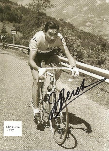 Merckxjpg