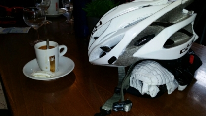 G4-Coffee-Helmet