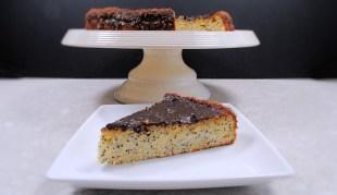 hazelnut-torta