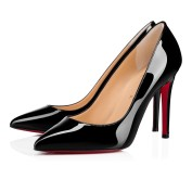 christianlouboutin-pigalle-