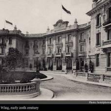 HermitageMonteCarlo030