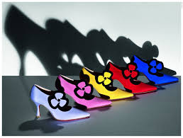 images louboutin