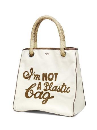 Bags_-Inside-5