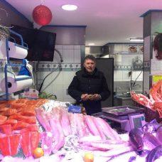 fishmonger3