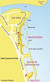 plan-plage-flots-bleus-st-laurent-var-06