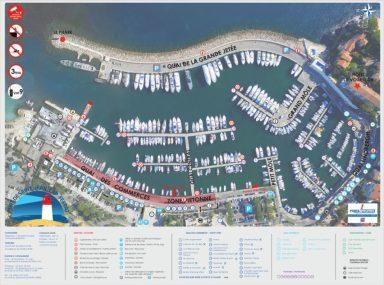 plan-port-de-saint-jean-cap-ferrat-1200x893