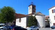 saint-laurent-du-var-nice-region-728