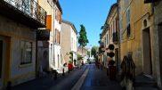 saint-laurent-du-var-nice-region