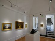 Matisse-Museum-Nice2