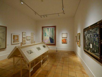 Matisse-Museum-Nice3