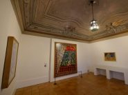 Matisse-Museum-Nice4