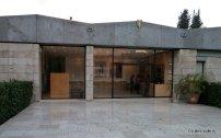 Nice-Chagall-Museum-Cimiez