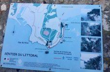 sentier du littoral 2