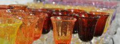 biot glass 1