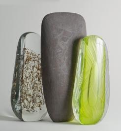 biot glass