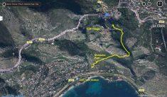 eze-nietzsche-path-trail-route-map